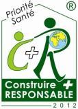 Logo Prestation-C+R