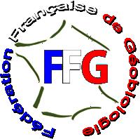 Fédération Française de Géobiologie