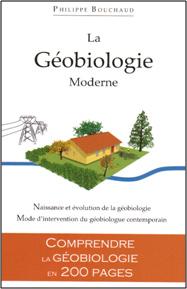 Livres sur la géobiologie