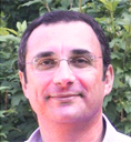 philippe bouchaud de GCB Conseils : geobiologie géobiologue professionnel